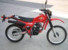 84 honda xl200r related keywords suggestions 84 honda xl200r honda reproduction motorcycle decals wiring diagram