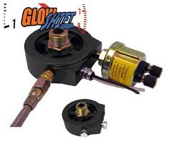 glowshift gs af5 44 99 plus 0 00 instant coupon shipping glowshift oil filter adapter 22mm