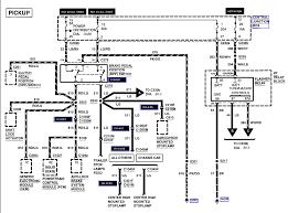 2003 ford f350 wiring harness 20 11 spikeballclubkoeln de u2022 rh 20 11 spikeballclubkoeln de fuel pump relay wiring diagram ford fuel pump wiring diagram