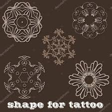 фото индийские татуировки хной татуировки хной менди на руку