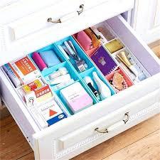 plastic office desk. Office Desk Drawer Organizer Plastic Memo Pen Storage Box Case S Divider Cosmetic Makeup Adjustable Tray