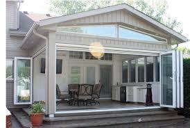 three season sunroom addition pictures ideas patio enclosures fine