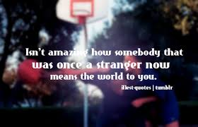 Love And Basketball Quotes Enchanting Basketball Quotes For Boys On QuotesTopics