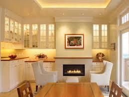 Oil Rubbed Bronze Kitchen Light Fixtures Fluorescent Kitchen Lighting Fixtures Fluorescent Kitchen Light