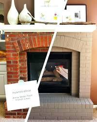 fireplace makeover tile fireplace makeover before and after fireplace remodels before and after brick fireplace makeover