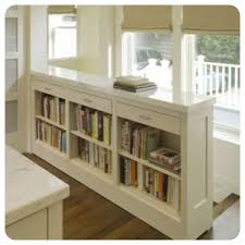 stair bookcase furniture. Phenomenal Stair Bookcase Images Ideas Pinterest Bookshelves How Genius Is That To Remove The Furniture