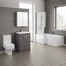 Bathroom Designes Best Inspiration Design