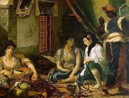 """Résultat de recherche d'images pour """"l'italienne à alger 1813"""""""