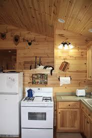 12 volt interior lighting fixtures popular home design interior amazing ideas and 12 volt interior lighting