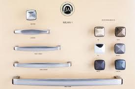 jeffrey alexander cabinet pulls. Milan Series Jeffrey Alexander Decorative Cabinet Drawer Throughout Pulls