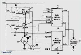 shure sm57 wiring diagram wiring diagrams shure sm57 wiring diagram 77 corvette engine diagram car wiring diagrams explained u2022 rh ethermag co 1976 corvette wiring diagram 1973 corvette wiring