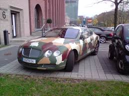 Crazy Paint Jobs 10 Crazy Awesome Car Paint Jobs Auto Body Blog