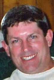 Jeffery Trimble Obituary (2014) - Lubbock, TX - Lubbock Avalanche ...