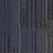 carpet texture tile. InterfaceFLOR Lima Carpet Tile Colour 338318 La Molina.*DISCONTINUED* Texture A