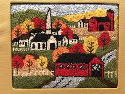 rug designs and patterns. Modern Rug Hooking Patterns Designs Lovely Supplies Australia And A