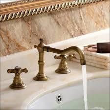 kitchen vintage kitchen faucets pfister kitchen faucet