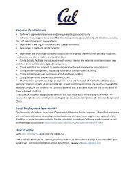 hot jobs assistant athletic director facilities uc berkeley 2 638 cb=