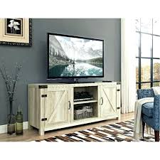 fireplace stands amazing rustic electric stand barn door tv allstead fireplaces corner units uni this chestnut