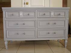 pebble gray dresser.  Gray Blue Dressers Are Always A Good Idea For Your Bedroom Design  Domkapa  Dressers Pinterest Dresser And Dresser To Pebble Gray