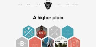 Graphic Design Colour Trends 2015 Web Design Trends 2015 Simplicity And Minimalism