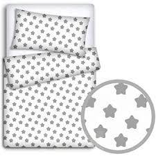 baby bedding set pillowcase duvet