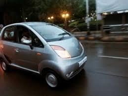 tata motors to replace starter motor in 1 40 lakh nano cars