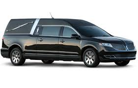 2018 lincoln limo. unique lincoln lincolnmktstratfordcoachhearsefederalcoachcompany and 2018 lincoln limo