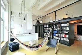 loft lighting ideas. Loft Lighting Ideas Conversion  Custom Design Inspiration .