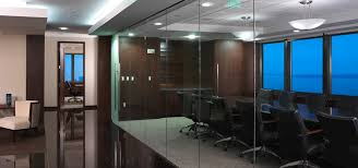 law office interior. great office design, law web design: 13 design and concept interior