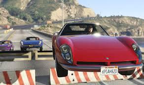gta new car releaseGTA 5 update New Rockstar online content confirmed following