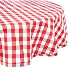 picnic table cloth large red tablecloth red tablecloth and napkins round picnic table picnic tablecloth high resolution wallpaper photographs