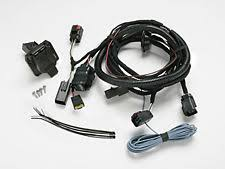 car & truck lighting & lamps for jeep commander ebay 2007 Jeep Commander Trailer Wiring Harness 2006 jeep commander new trailer tow wiring harness mopar factory oem (fits jeep commander) 2007 jeep grand cherokee trailer wiring harness