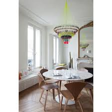 cherner furniture. Cherner Chair With Veneer Finish - Walnut Furniture
