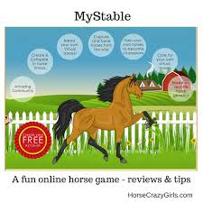 further Five Custom Personalized Barn Signs   Design Your Own Personalized as well  also Star stable  Instagram  Design your own horse contest   YouTube also FBi Planner Let's You Design Your Barn Online for Free as well  furthermore Best 25  Dream barn ideas on Pinterest   Horse barns  Horse further Budget Barn Design   Barn  Budgeting and Horse besides horse barn with apartment plans   the great western style barn likewise  likewise Winners Circle Stables   stables constucted with concrete. on design your own horse stable