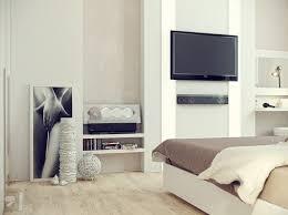bedroom tv ideas. tv bedroom ideas photo - 1 m