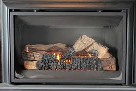 best detroit gas log services angie s list gas logs reviews