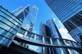 architectural engineering buildings. Architectural And Engineering Contemporary On Architecture Intended TryEngineering 5 Buildings O
