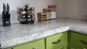 precut laminate countertops new prefab formica lights house with regard to regarding 7