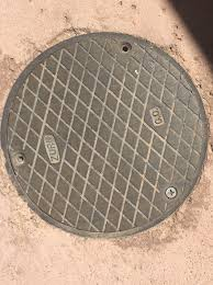 sewer cleanout cover. Modren Sewer Sewer Plumbing Cleanout Inside Sewer Cleanout Cover Red Cap Plumbing