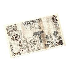 bed bath and beyond carpets prissy design rugs creative decoration matrix rug in silver bed bath bed bath and beyond carpets