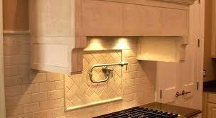 thru wall exhaust fan kitchen wall ventilation fans kitchen wall exhaust fan kitchen vent for alluring
