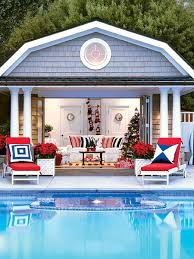 4th of july room decorations home ideas 2016