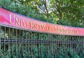 Public Minnesota Universities See Few Effects From Trump Plan ...
