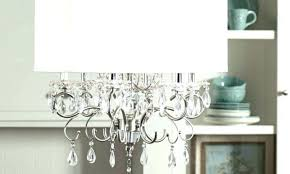 medium size of lime green chandelier shades glass pendant lamp sage mini for best of lighting