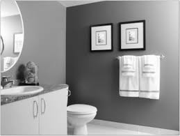 Paint Colours For Bathroom Best Gray Paint Color For Bathroom Cabinets Painting Home