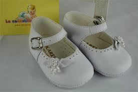 karela kids baby shoes at la canastilla cubana