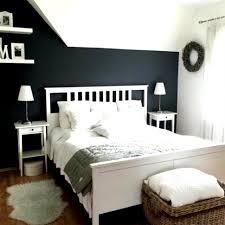 Elegant Von Einrichtung Schlafzimmer Kleines Optimal Einrichten 8