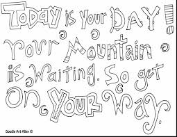 Small Picture Download Coloring Pages Quotes Coloring Pages Quotes Coloring