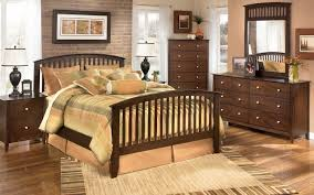 Shaker Bedroom Furniture Sets Mission Style Bedroom Furniture Raya Furniture