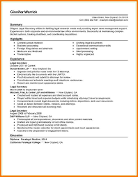 Custom Essay Papers For Sale Buy Essay College Patent Legal